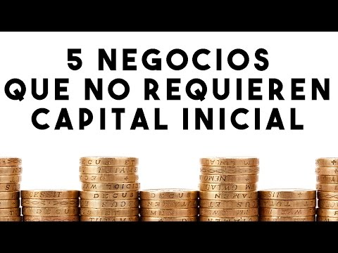 , title : '5 NEGOCIOS QUE NO REQUIEREN CAPITAL INICIAL'