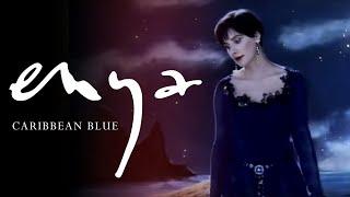 Enya - Caribbean Blue (4K Trailer)