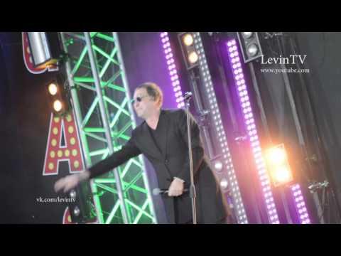 Григорий Лепс - Я поднимаю руки, хочу тебе сдаться