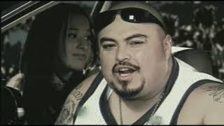 Down AKA Kilo - Lean Like A Cholo (Official Music Video)
