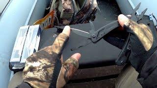 Инструменты рыболова spro aluminium sp-r pliers 18cm