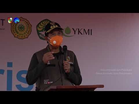 Panen Cabai Varietas Baru Menjadi Sektor Unggulan Penyanggah Kota Pekanbaru