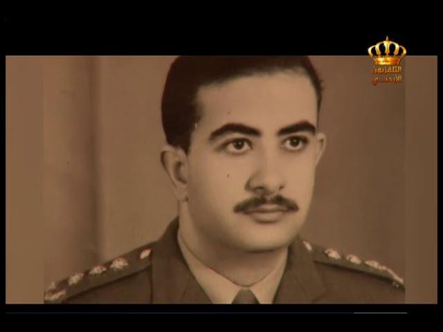 الطبيب يوسف القسوس يتحدث عن ذكرياته مع الحسين الراحل