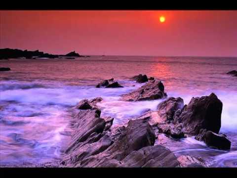 سورة الممتحنة الشيخ زكي داغستاني تلاوه حجازيه