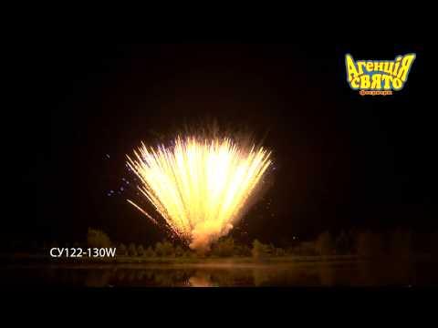 Агенція Свято фейерверк, відео 1
