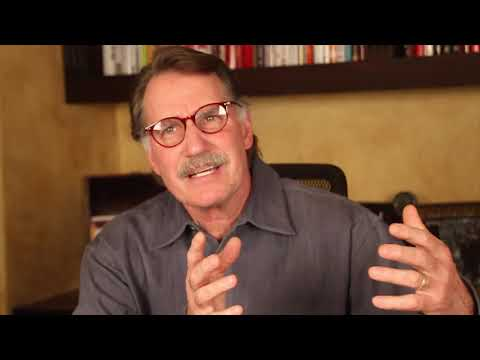 Sample video for Kevin Freiberg