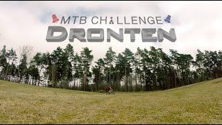 MTB challenge Gepubliceerd op 3 apr. 2017 Route Dronten