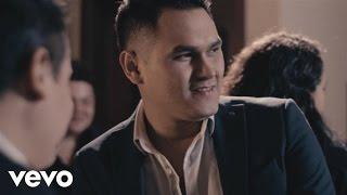Pisteare - Banda los Recoditos  (Video)