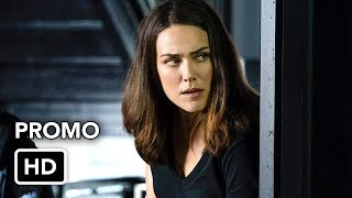 """6x04 Promo """"The Pawnbrokers"""""""