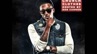 Lecrae Church Clothes - Darkest Hour ft No Malice (Prod by ThaInnaCircle)