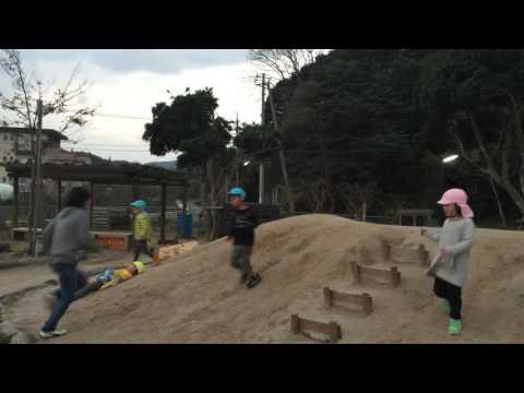 Asari Nursety School