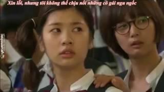 [ItakissVNFC]  [Vietsub YANST] One More Time - Kim Hyun Joong (Playful Kiss OST)