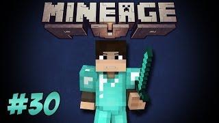Minecraft PvP Series: Episode 30   Best Raid Ever!
