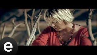Zannetme Ki Unutamam (Türkü) Official Music Video #zannetmekiunutamam #türkü - Esen Müzik