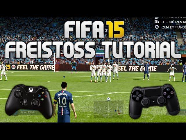 Fifa-15-freistoss-tutorial