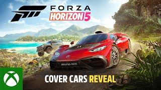 Trailer auto di copertina