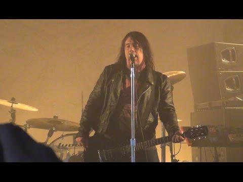 Monster Magnet - Superjudge - Live Hellfest 2014