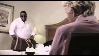 Te Veo Venir Soledad - Michel El Buenon (Video)