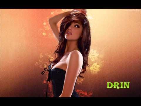 DJ Karas feat. Vera - Tusa 2013 (Kaskaan Remix)