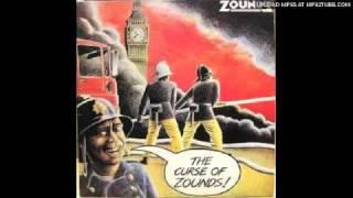 Zounds - Great White Hunter