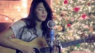 Christmas Time Is Here  - Daniela Garcia