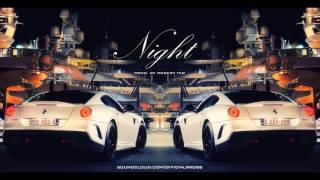 'Night' - New School/Rap instrumental beat [FREE]