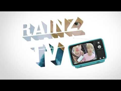 레인즈 (RAINZ) TV 2 [episode 5]