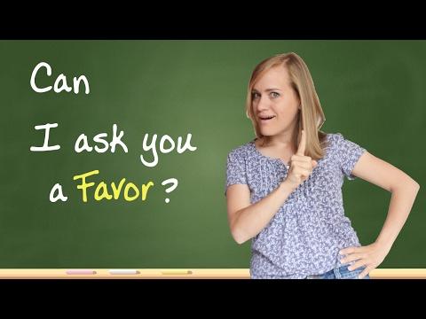 Besser kennenlernen spanisch