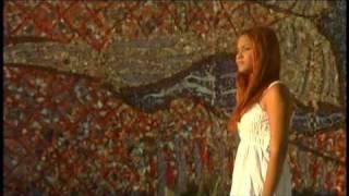 Decidi - Daniel Moncion  (Video)