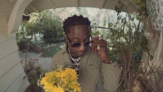 """Video thumbnail of """"K Camp - Ice Cold [Official Music Video]"""""""