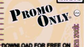 e-40 ft. t. pain & k&i gir - U and Dat (Radio Edit) - Promo