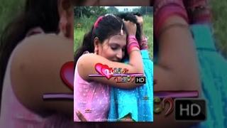 Tamil Film | Uyirin Uyire | உயிரின் உயிரே Full Length Movie