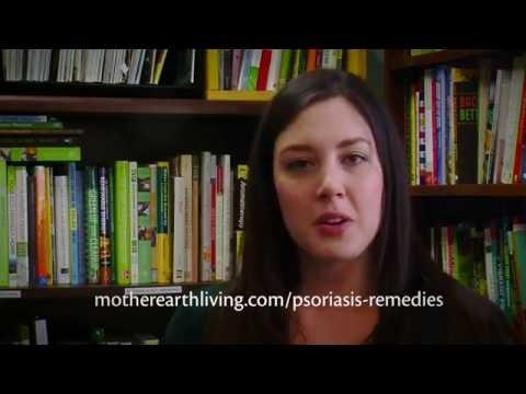 Mikotitcheskaya leczéma sur les pieds de la photo le traitement