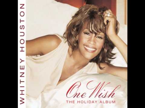 Have Yourself A Merry Little Christmas (2003) (Song) by Whitney Houston