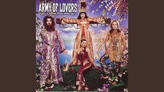My Army of Lovers