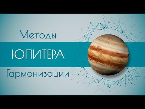 Гороскоп 17 сентября совместимость