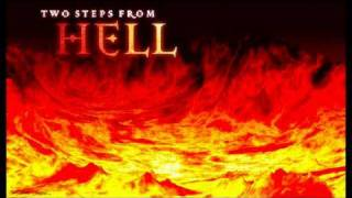 Two Steps From Hell: Nemesis [Extended Remix]