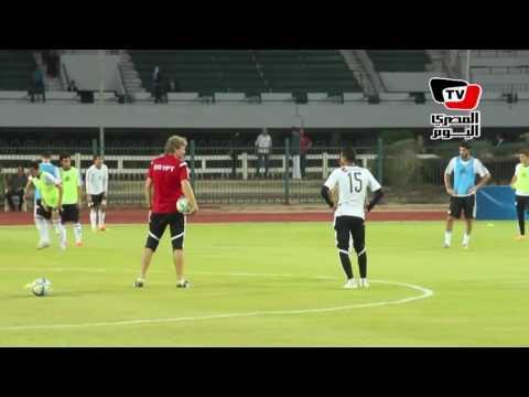 بعد غياب ٣ سنوات.. المنتخب المصري يتأهل لـ«أمم أفريقيا»