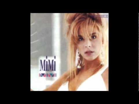 Mimi Finge que No