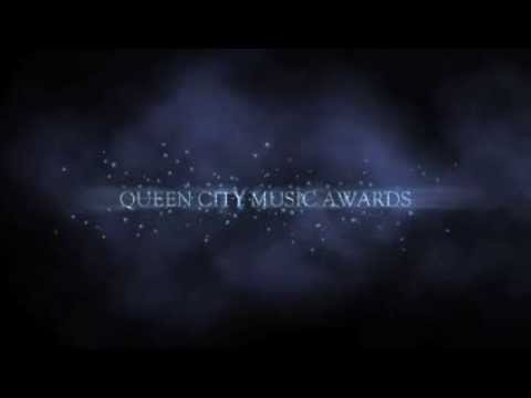 QUEEN CITY MUSIC AWARDS (TRAILER) 1-10-2014