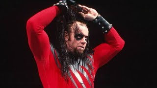 10 Most Shocking WWE Reveals