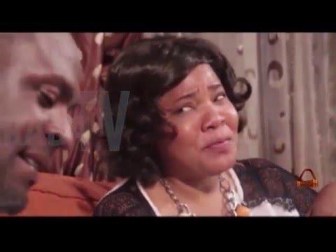Imotara Eni Nikan [Part 2] - Yoruba 2016 Latest Movie