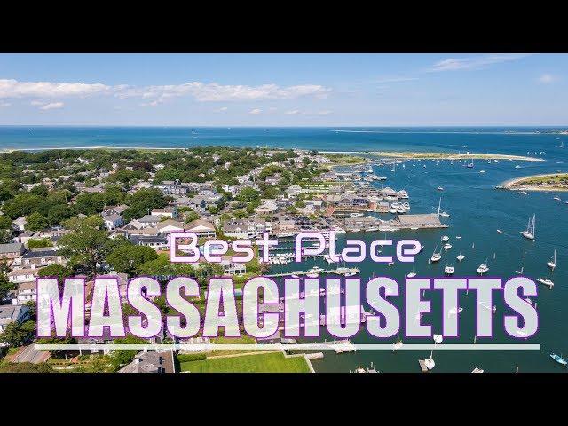 Massachusetts videó kiejtése Angol-ben