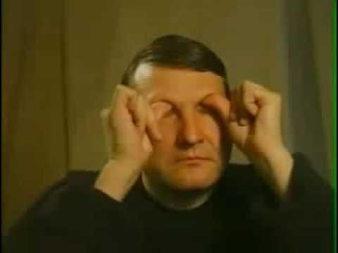 Коллагеновая маска для лица и шеи dizao отзывы
