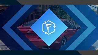 Find Cars Near Me | Discover Your Dream Car In Your Budget