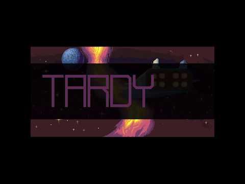 Tardy thumbnail