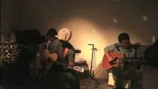 Malted Milk Eric Clapton-The Gepps.