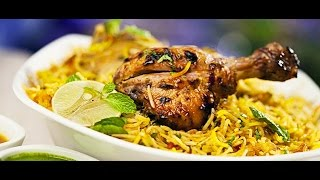 1000 RESTAURANT FOODS | PART 1 | RESTAURANT FOODS ALL AROUND THE WORLD | STREET FOODS 2016