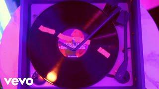 Becky Hill, David Guetta - Remember