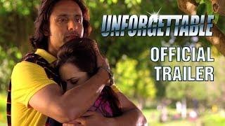 Unforgettable - Official Trailer